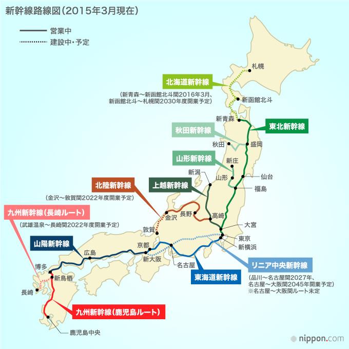 h00077ja_map1